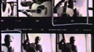 Watch JJ Cale Closer To You video