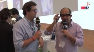 JTech 197 : keynote Apple iPhone 6 et Watch, IFA 2014 (MAJ)