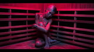 Jhene Aiko - Sativa ft Rae Sremmurd MP3 Free Download