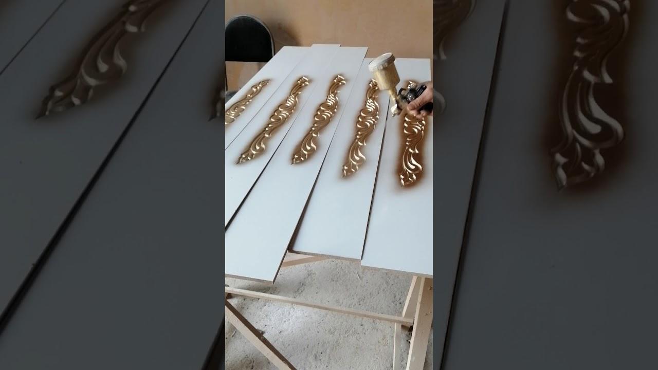 Demir qapilarin dekorla renglenmesi 0706151542 kenanusta