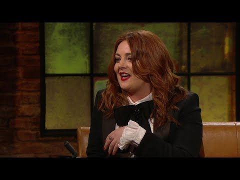 """Trump won with the majority of white women. Let that sit for a sec"" 