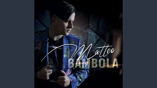 Download Bambola
