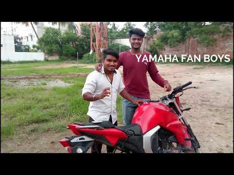 4 reason for Why you shouldn't buy yamaha fz v2 Tamil  FZ V2 cons tamil   Enga area