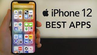 Iphone plus aplikacija AppleCare Products