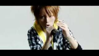 """The full PV to alice nine.'s song """"Gekkou Yoku"""" from their photobook """"Dive Into The Sun"""". Credits to chijin_chan @ LJ."""