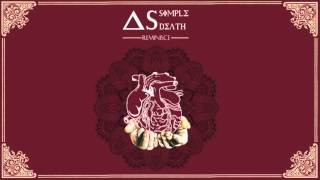 As Simple As Death - Paroxysm Of Reminisce (New Song 2014)