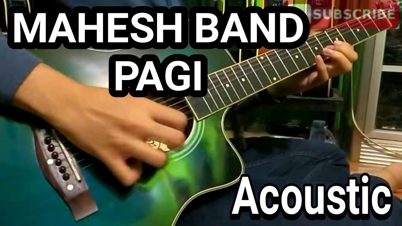 Guitar Lesson Black Veil Brides Knives And Pens Youtube