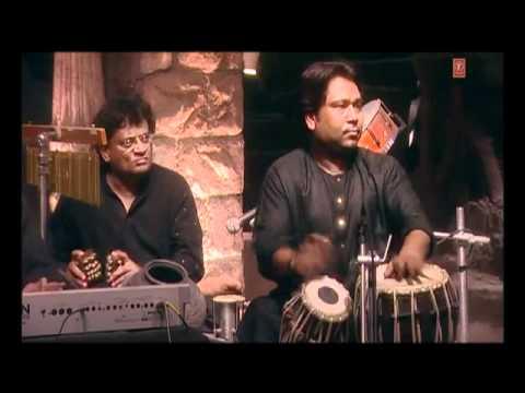 Ghunghroo Toot Gaye (Full Video Song) - Superhit Ghazal by Pankaj Udhas  Jashn