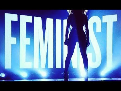 Which Ideology Liberates Women? Part 1 - Feminism