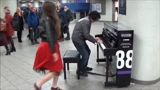 IN THE MOOD BOOGIE WOOGIE PIANO BONANZA