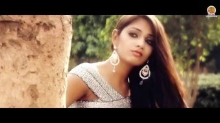 Doorie Hai Yeh Kaisi | Raj Mahajan | Moxx Music Company | New Video Song 2016