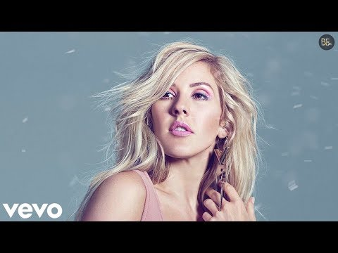 Alan Walker ft. Ellie Goulding - My Heart  1080p