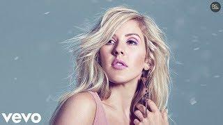 Alan Walker ft. Ellie Goulding - My Heart (Official Music Video) 1080p