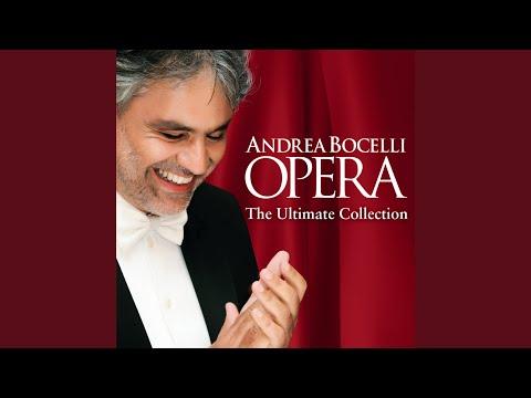 "Puccini: Madama Butterfly / Act 2 - ""Addio, Fiorito Asil"" (Remastered)"