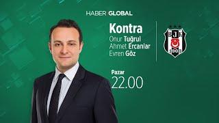 Beşiktaş'ın transfer gündemi / 20.07.2019