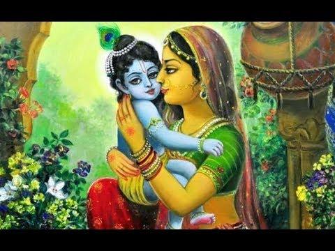 Srila Prabhupada ~ Yasomati-Nandana