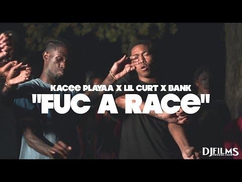 Kacee Playaa x Lil Curt x Rgr Bank -