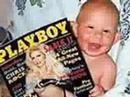 Ender - Playboy