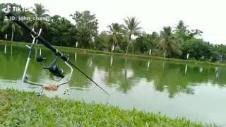 Download Mp3 Tik Tok Malaysia Memancing