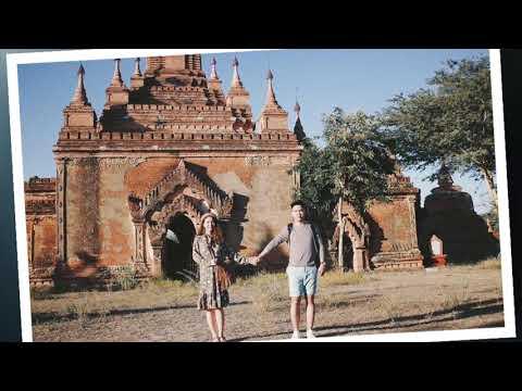 Cẩm nang du lịch Myanmar từ A đến Z   Du lịch MYANMA hấp dẫn 4 ngày 3 đêm   VIETMARK TOUR