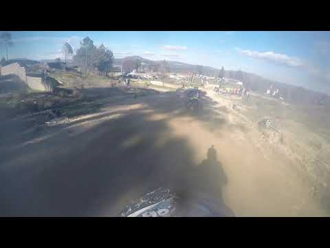 Quad Race 1a Manga brothersgarage Parada Do Pinhao com TEAMGAZAFUNDO