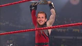 Most Premier League goals in a calendar year? THAT'S GOTTA BE KANE 🔥🔥🔥