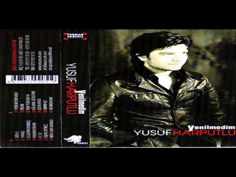 Yusuf Harputlu - Yarali Yarali