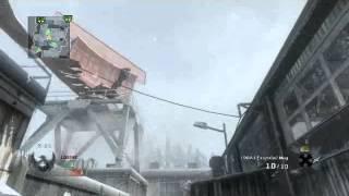 EPiiiCx - Black Ops Game Clip