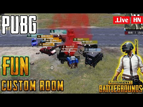HOW TO GET NOOB LOBBIES IN PUBG MOBILE || NOOB LOBBY IN ASIA SERVER from YouTube · Duration:  4 minutes 54 seconds