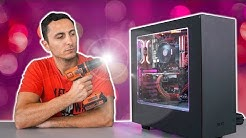 How To Fix a PC That Doesn't Boot - Troubleshooting Tips