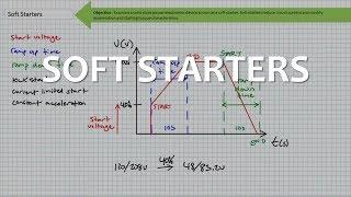 Soft Starters (Full Lecture) screenshot 2