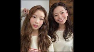 2014 癒しフェア東京で、重盛さと美が友人の歯科治療に立ち会う。