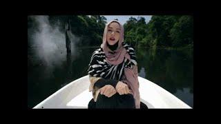 Noryn Aziz - Tinta Putih (Official Music Video)