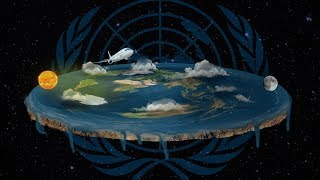Reversal of Earth's Magnetic Field is disrupting power grids, gas pipelines, and satellites!