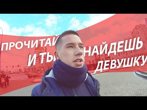 3. КНИГИ ВМЕСТО ТРЕНИНГОВ!