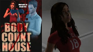 Video Body Count House | Sims 2 Horror Movie (2014) | Joe Winko download MP3, 3GP, MP4, WEBM, AVI, FLV Agustus 2018