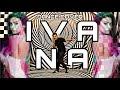 IVANA-SOULSTICE DANCE COVER BY JRUCKS