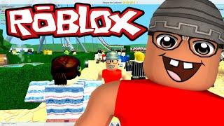 Roblox - Novos Brinquedos ( Theme Park Tycoon 2 ) #5