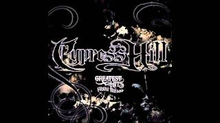 Cypress Hill - Dr. Greenthumb + Lyrics [HD]
