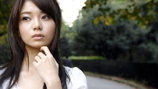 YouTubeで富豪になる方法→http://torendo.sakura.ne.jp/02 16日から放送...