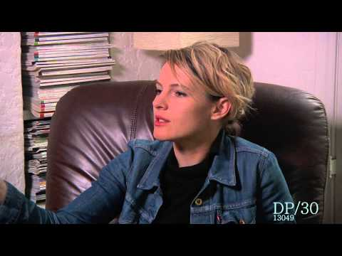 DP/30: Sun Dont Shine, writer/director Amy Seimetz