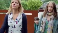 Mutter auf Streife Komödie 2015