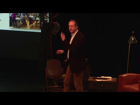La culture scientifique : entre production et partage des connaissances