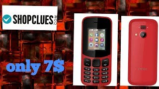 Unboxing superbudget basic phone ikall k12 and first look overview...