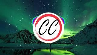 Download Ijinkan Aku Selingkuh DJ Remix Terbaru
