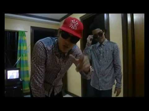 MOVE LIKE SWAGGERS (MICHAEL YURONG AND KARL KEVIN ...