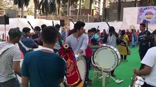 Welcome Hazar imam India mulaqat 2018 Celebration