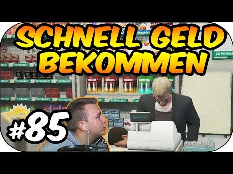 Kevgeilo  GTA V mit kev geilo:) - YouTube