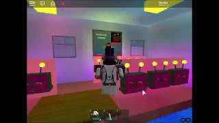 ROBLOX- Figfoil spiele - read desc - Gameplay nr.7%