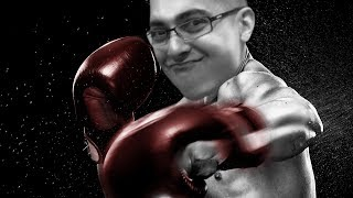 I M OUT HERE SWINGIN ON EVERYONE Trick2G